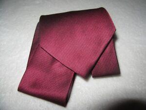 Verie-God-Silk-men-039-s-tie-Hand-made-10-TIE-SALE