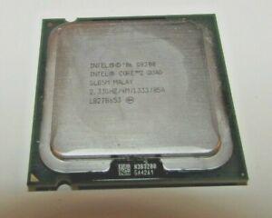 Intel-Core-2-Quad-2-33-GHz-1333-mhz-4-MB-Q8200-SLB5M-SLG9S