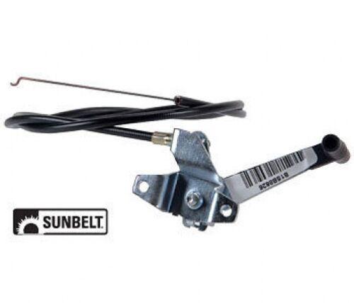 New Choke Cable Fits Encore 15E363268 or 363203