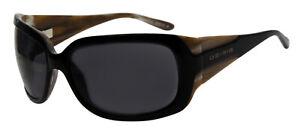 Osiris Ladies 25053142 Ps034 Sunglasses Black 6S6v7