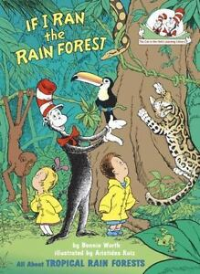 If-I-Ran-the-Rain-Forest-All-About-Tropical-Rain-Forests-Cat-in-the-Hat-039-s-Lear