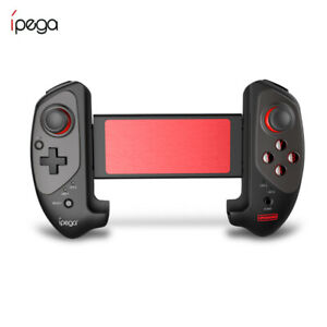 iPEGA-PG-9083S-Red-Bat-Bluetooth-Gamepad-for-iOS-Android-PC-WIN