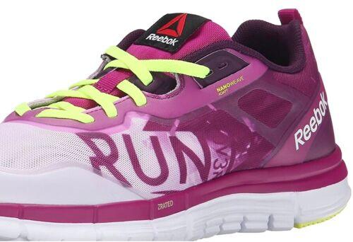 Reebok ZQUICK Soul Runningschuh Laufschuh Sport Schuh Sneaker Turnschuh Damen