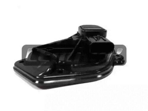 V70 S40 Capteur de position du papillon des gaz pour Ford Fusion S80 V50 Volvo C30