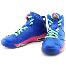huge selection of c52a6 03e6d item 1 (2013) Nike Air Jordan 6 Retro GS