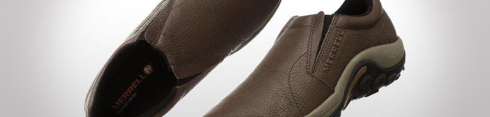 Merrell Jungle Moc Men's Shoes for sale