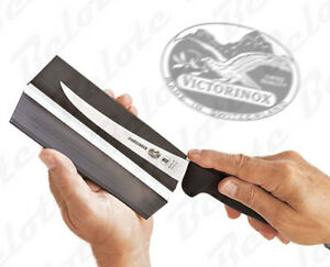 victorinox 7 edge mag knife protectors 3 pack 48310 ebay