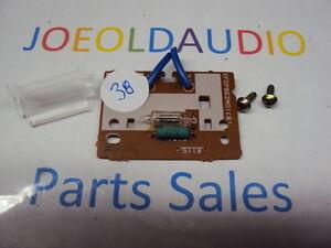 Technics-SL-B200-Strobe-Lamp-Board-Part-SFDPB62M01-B-Parting-Out-SL-B200