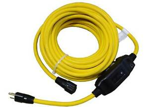 Replacement-GCFI-Cord-for-E-TES-120-V-Low-Profile-Thermal-Energy-System