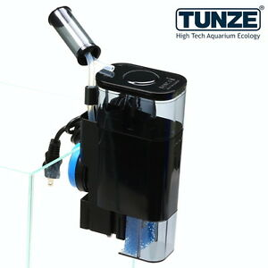 Tunze-Comline-DOC-9001-Protein-Skimmer-For-SALTWATER-MARINE-REEF-AQUARIUM