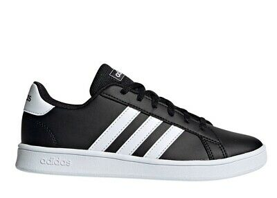 adidas basket grand court k