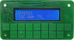I2C-Keypad-Front-Panel-for-Arduino-Raspberry-Pi-Blue-16x2-LCD-and-16-keypad