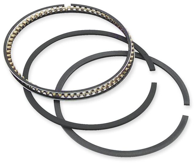 Wiseco 10300XS Ring Set 103.00mm