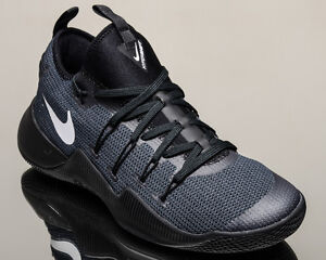 Nike Hypershift Black