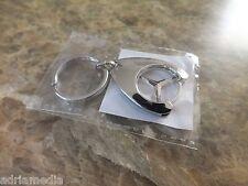Schlüsselanhänger mit Einkaufs-Chip  Original Mercedes-Benz  Nr. B66956082 W221
