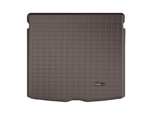 Weathertech Cargo Trunk Liner For Mercedes Benz Gle Class 2020 2020 Cocoa Ebay