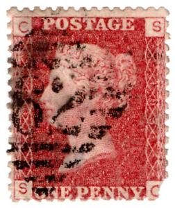 I-B-QV-Ireland-Postmark-Belfast-62