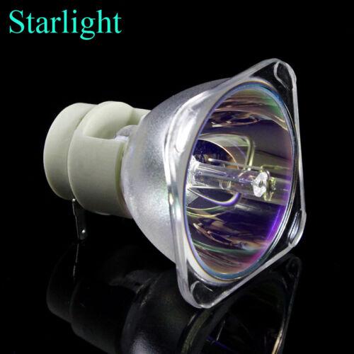 7R 230W Metal Halide Lamp moving beam lamp bulb B230 beam 230 SIRIUS HRI230W
