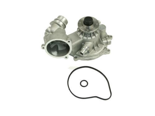 For 2002-2005 BMW 745Li Water Pump 84442QB 2004 2003 4.4L V8
