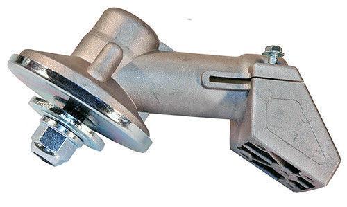 Stihl Trimmer Gear Head FS90 fs110 Fs130 fs80 Fs85 FR 130T Fs200 (4137 640 0100)