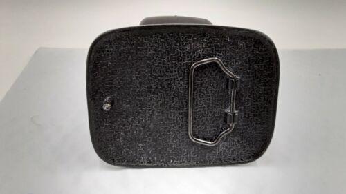 Scarface Metal Belt Buckle NEW