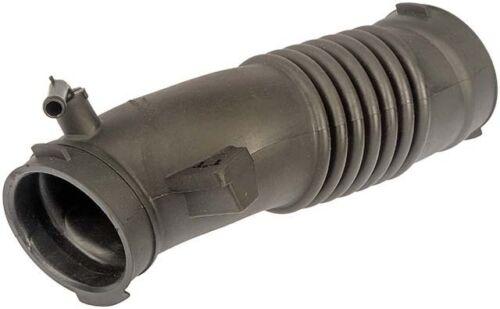 03-04 MAZDA6 ENGINE AIR INTAKE HOSE PLENUM BOOT V6 3.0L 696-608