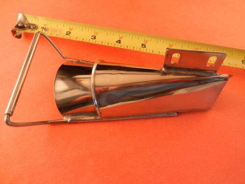 NP-7A 70mm Crepe Tape Binder Folder Bag Closer NEWLONG Fischbein others  #247063