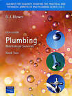 Plumbing: Mechanical Services: Book 2 by Pearson Education (US) (Paperback, 2006)