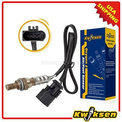 Upstream//Downstream Oxygen O2 Sensor New For 2002-2006 Mini Cooper L4-1.6L