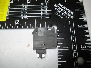 Ks/_Tools 1//4 12-kant-Stecknuss 13mm 917.1472