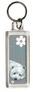039-Daisy-Daisy-039-Westie-dog-keyring-West-Highland-White-Terrier