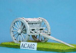 28mm-American-Civil-War-Artillery-Limber