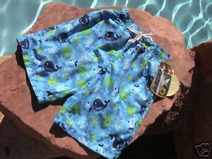 New Ragazzi Glove Size Body 4 Swimwear Trunks 6IqxIwPr