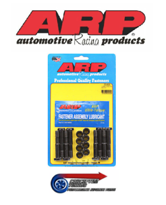 ARP 202-6005 Rod Bolt Kit