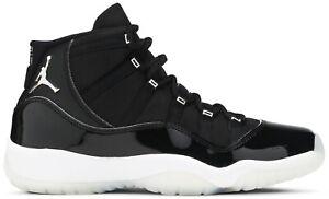 Nike Air Jordan 11 Retro Jubilee 25Th Anniversary CT8012 011 GS