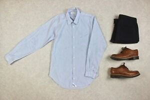 Folk-Shirt-Light-Blue-2-Small