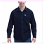 Eddie-Bauer-Mens-Shirt-Crosscut-Cord-Comfortable-Layering-Piece thumbnail 6