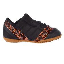 adidas tango in j nemeziz scarpa da calcio ragazzi 4 m noi grande ebay