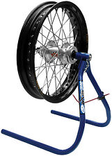 Motion Pro Axis Motorcycle Dirtbike Wheel Truing Stand