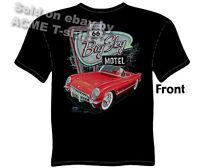 Corvette Apparel Chevy T Shirts Chevrolet Clothing Corvette Shirt 1953 1954 1955
