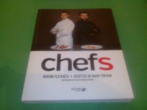 Chefs-les-recettes-cultes-Marion-FESTRAETS-amp-David-TOUTAIN