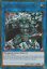 YuGiOh-DUEL-POWER-DUPO-CHOOSE-YOUR-ULTRA-RARE-CARDS miniature 45