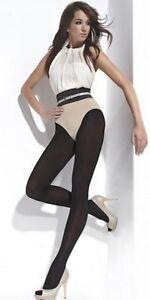 Collant-opaque-super-sexy-40-deniers-reference-Aurelia-de-la-marque-Bas-Bleu