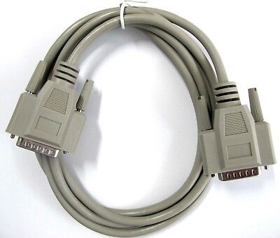 Replacement Snap-on OBD1 OBD-I DA-6 Cable Adapter For ZEUS CSM Module