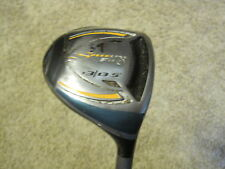* Adams Golf Speedline F11 3 Wood 13.5 Degree Aldila VooDoo Score Graphite Shaft