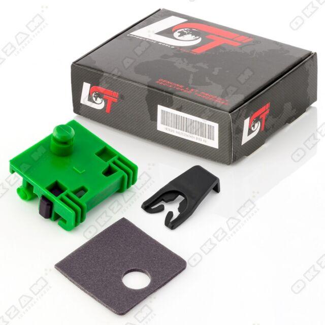 vitre arrière convient pour RENAULT LAGUNA II Grandtour kg0//1 /_ Mapco 91107 ressort