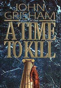 A-Time-to-Kill-by-Grisham-John