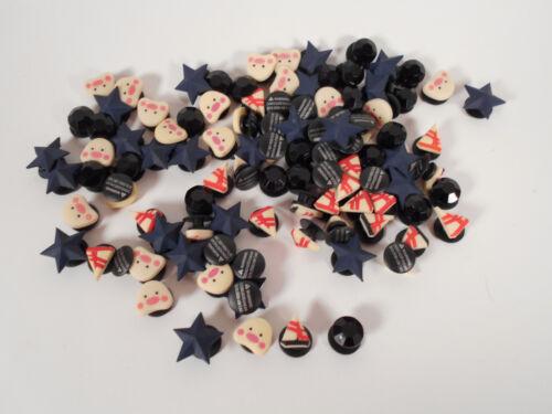 100 pcs Jibbitz CROC Shoe Charms /& Jibbitz Bands Bracelet Gifts 2