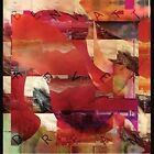 Ben Watt Fever Dream LP Vinyl 33rpm