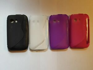 TPU-gel-silicone-skin-phone-case-cover-to-fit-Samsung-Galaxy-Y-S5360